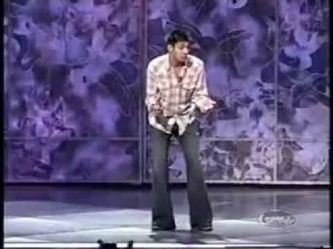 Danny Bhoy on bagpipes...always makes me laugh