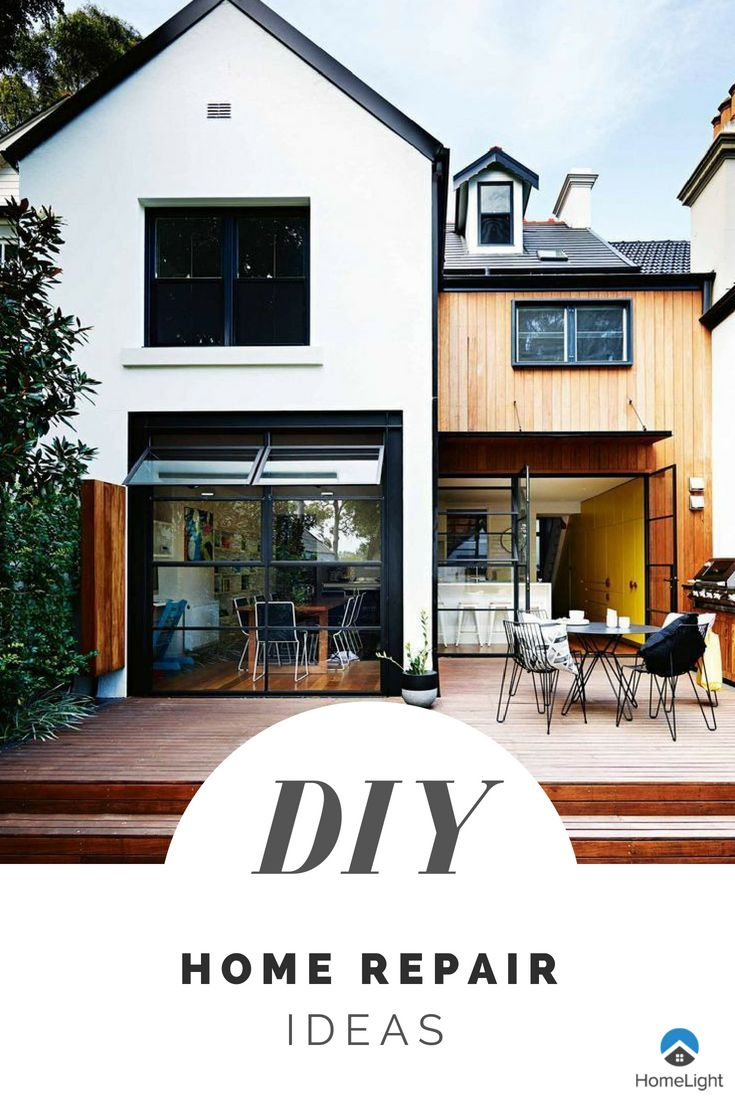 How To Tell Which Renovations Increase Your Home S Value Diy