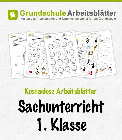 Wunderbar Sensorik Arbeitsblatt Ideen - Arbeitsblätter für ...