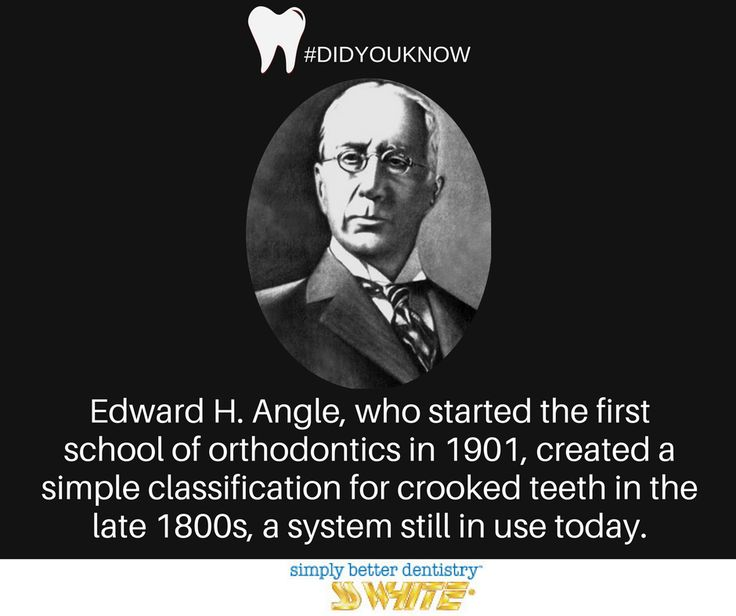 273 best orthodontics images on pinterest edward hartley angle was an american dentist and widely regarded as the father of american orthodontics solutioingenieria Image collections