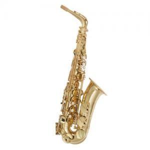 Alto Saxophone Yamaha YAS-62