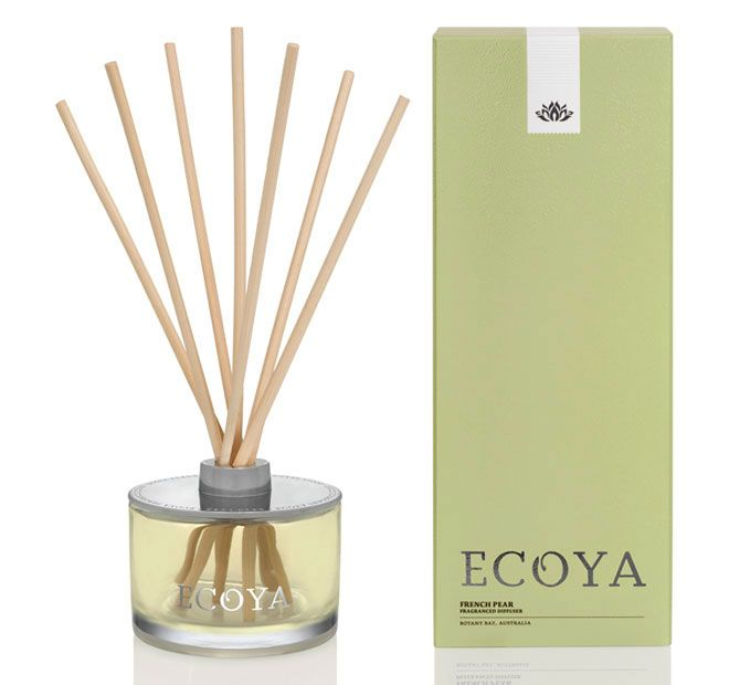 Reed-diffuser-french-pear