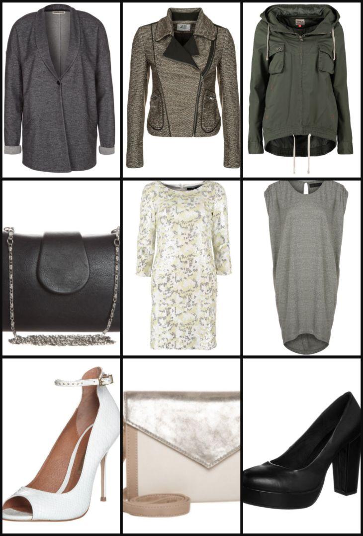 THE FASHIONAMY by Amanda Fashion blogger outfit, made in italy street wear : Idee moda per la primavera, per il viaggio, per le skinny e per... #fashion #summer #red #style #trend #spring #outfit #blue #white #blackandwhite #curvy #skinny #traveloutfit #coolhunter #skirts #tshirt #sweatshirt #dress #pants #shoes #bag #zalando #fashionblog #fashionblogger