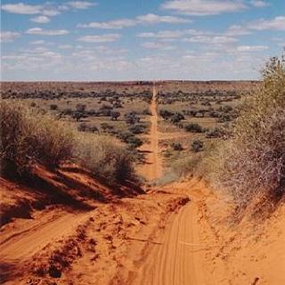 Simpson Desert, #Australia  #City_Edge_Apartment_Hotels   #Cityedge    http://www.cityedge.com.au