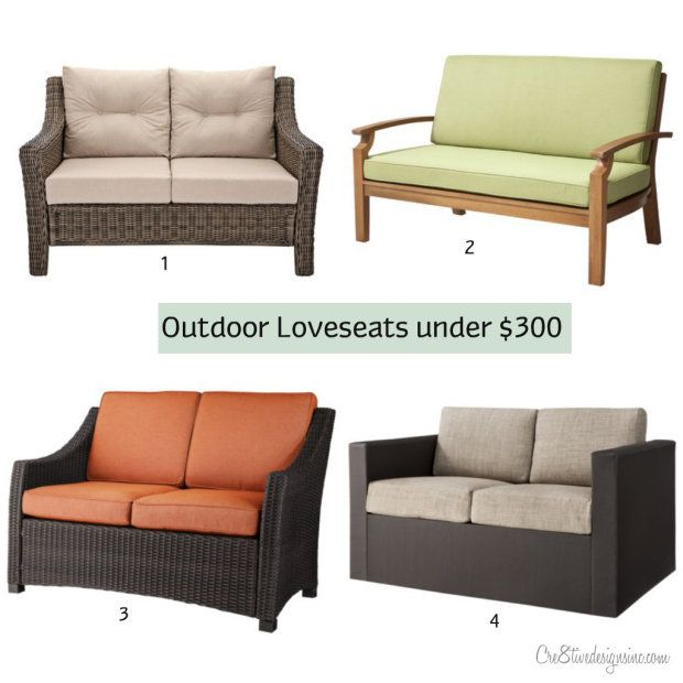 17 Best Images About Front Porch Furniture On Pinterest