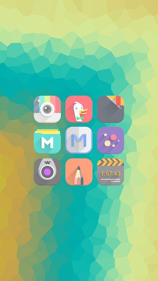 temas android minimalista - Buscar con Google