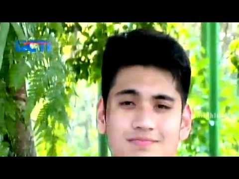 Aku Anak Indonesia Episode 41 Full 8 Juni 2015