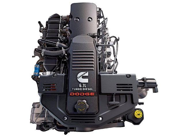 best 25 cummins turbo diesel ideas on pinterest cummins diesel trucks dodge 3500 and used. Black Bedroom Furniture Sets. Home Design Ideas