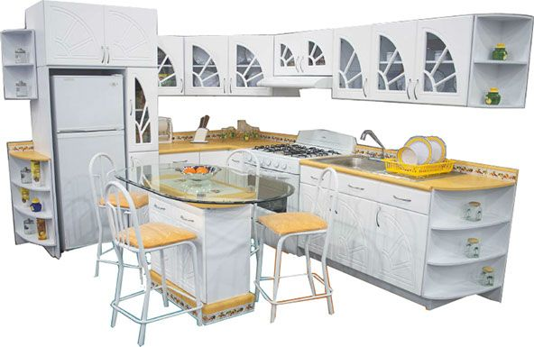9 best muebles para departamento images on pinterest for Muebles de departamento