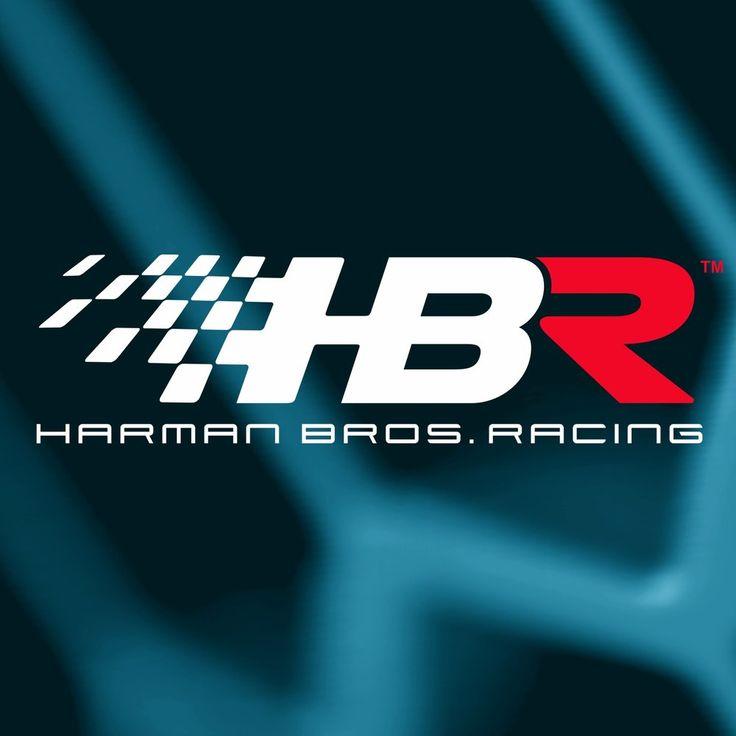 HBR_logo.jpg
