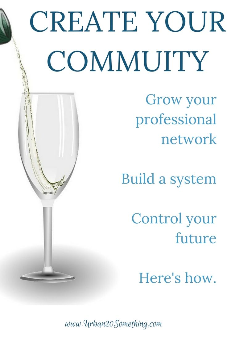 best ideas about professional networking social create your community is a email course designed to help you grow your professional network