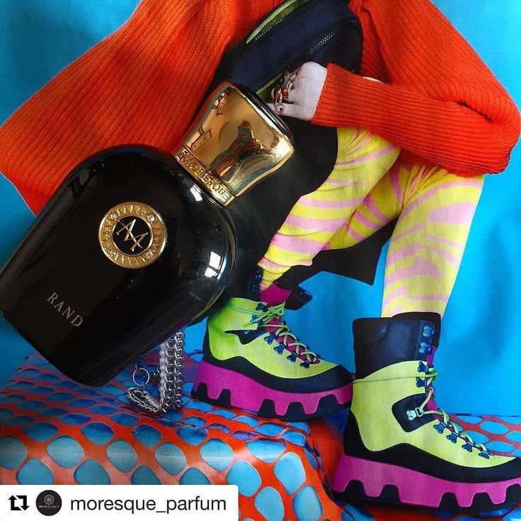 #Repost @moresque_parfum  #ootd #fashion #style #shoppingday #perfume #scent #inspiration #colour #pop #art #perfumelover #love #beautiful #awesome #amazing #inspiration #joy #life #picoftheday #instagood #instamood #instagrammers #lady #pretty #fun #guys