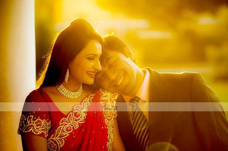 Get into love! Photo by Studio Image, Rajkot #weddingnet #wedding #india #indian #indianwedding #weddingdresses #prewedding #location #photoshoot #photoset #hindu #groom #photographer #photography #colour #happylife #couple #lovestories #hair #sweety #yellow #sunny #shine #sunset
