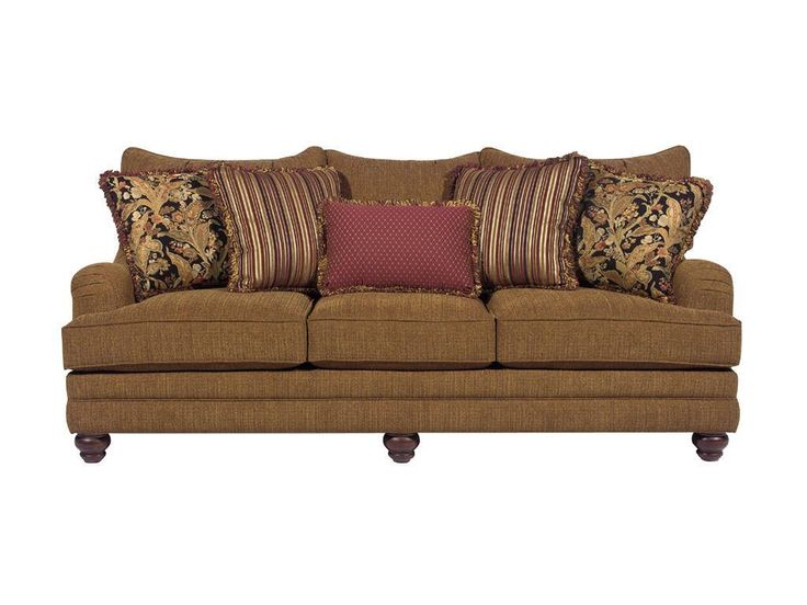 Shop For Craftmaster Sofa, And Other Living Room Sofas At Seaside Furniture  In Toms River, Brick And Seaside Park, NJ. Better Get Some Company To Help  You ...