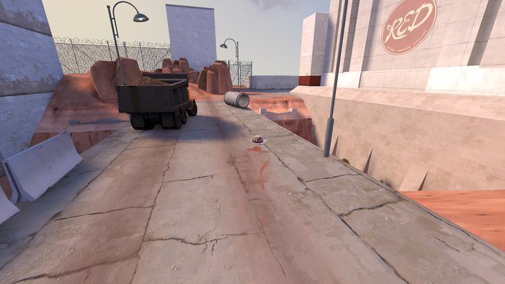 """The Saxton"" does not go invisible with the spy [BUG] #games #teamfortress2 #steam #tf2 #SteamNewRelease #gaming #Valve"