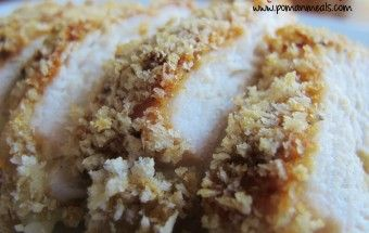 ... Chicken on Pinterest   Chicken apple sausage, Pepper chicken and