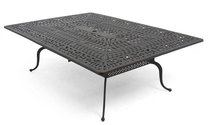 3195941 Toscano Cast Aluminum Patio Furniture Patio Furniture Fortunoff Backyard Store