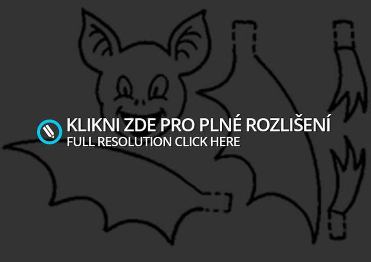 VYSTŘIHOVÁNKY « Galerie | Zábavné stránky, příměstský tábor Plzeň, kurzy