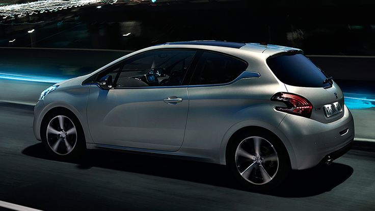 31 best Peugeot images on Pinterest | Peugeot, Cars and Nissan qashqai