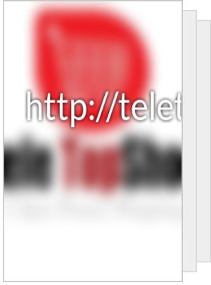 http://teletopshop.com/health/viagra-tablets-pakistan-186.html - A reading list by undefined