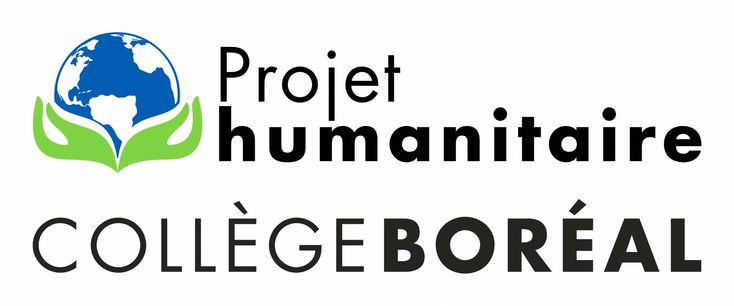 Des étudiants du Collège Boréal s'engagent à participer à un projet humanitaire au Guatemala en mai 2018.
