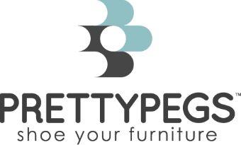 Prettypegs - legs for ikea furniture