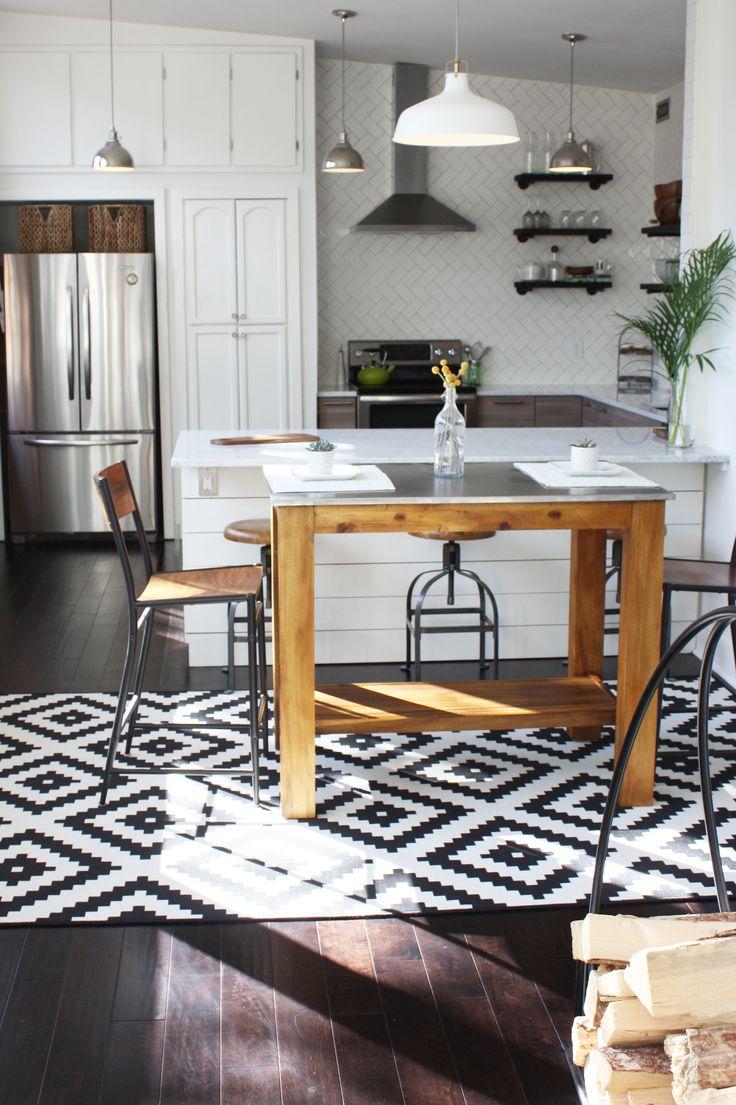 19 best my diy kitchen renovation images on pinterest remodeled