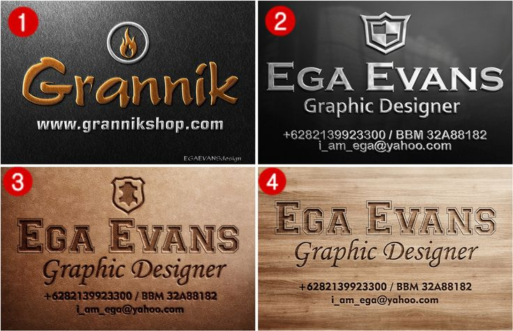 create your name, logo, or your text into 3D design like this here :  https://www.seoclerk.com/design/334052/create-your-name-logo-or-your-text-into-3D-design Simple graphic design, it could be your logo or your name. Check it out !