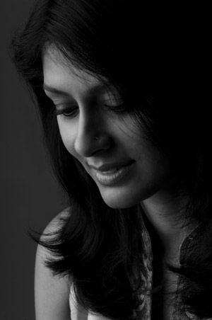 Nandita Das  My Absolute Favourtie