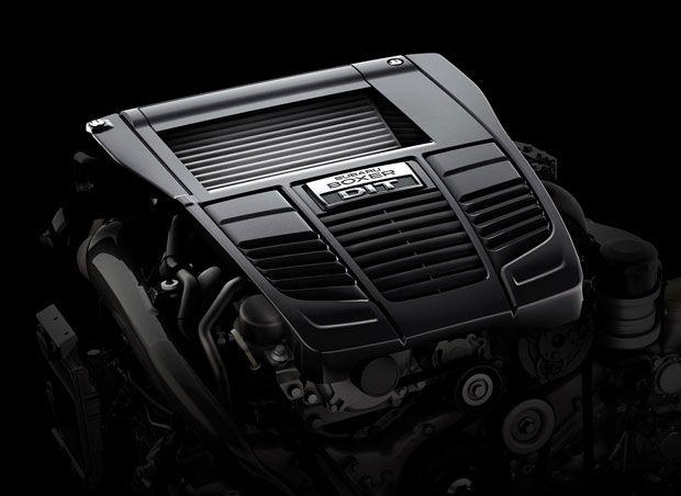 Motor_Subaru_Boxer_WRX