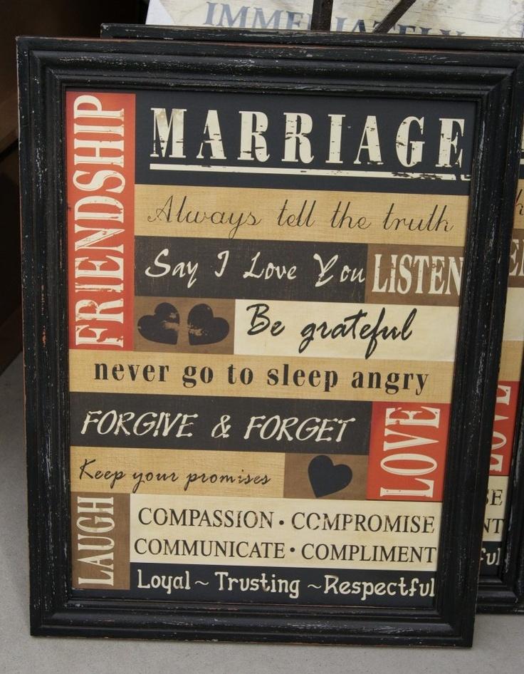 Marraige Rules  #sayings #marraige #wedding #wedding #gift