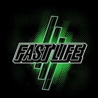 Fast Life - (MeRcUrY mOdE Original) by MeRcUrY mOdE on SoundCloud