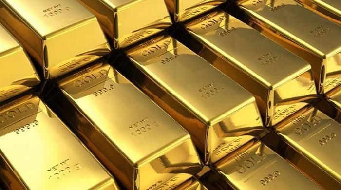 Gold Rate In Pakistan On November 12 2019 Gold Rate Gold Money Gold Bullion Bars