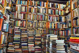 book - Google 검색