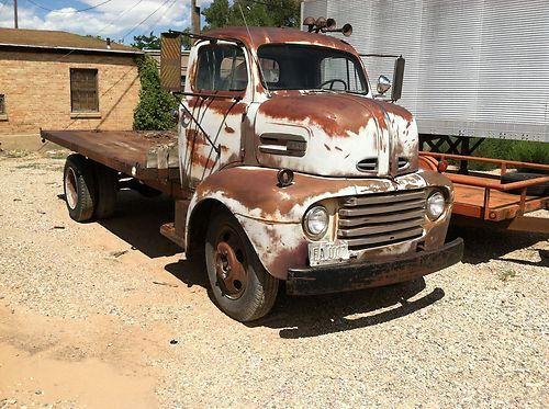 coe truck for sale craigslist - Google Search | cool rides | Ford trucks, Trucks, 1948 ford truck