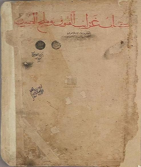 The Book of Curiosities or A Medieval Islamic View of the Cosmos | Muslim Heritage