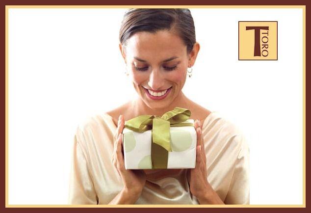 ¡TENEMOS EL REGALO PERFECTO PARA LOS CUMPLEAÑOS! Encuentra el regalo de cumpleaños más original y más especiales para esas personas tan especiales para ti. #tororegalos #cumpleaños #regalos