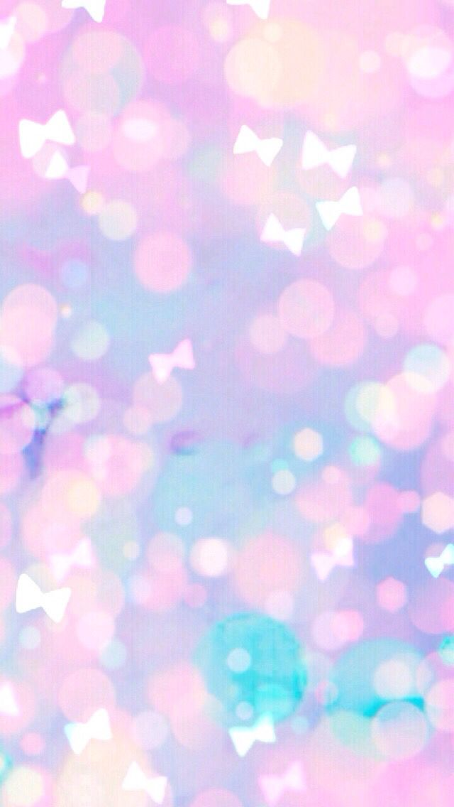 pastel wallpaper ove - photo #11