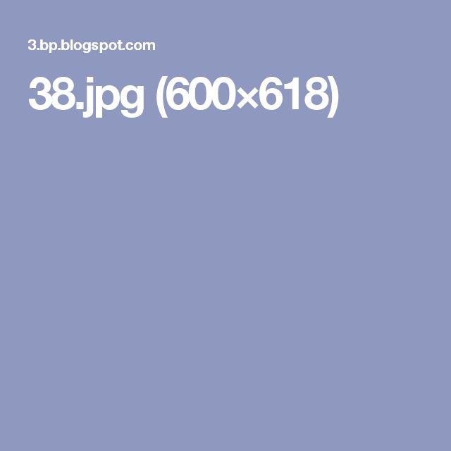 38.jpg (600×618)