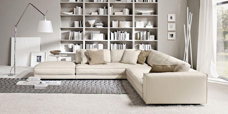 sofas rinconeras - Buscar con Google