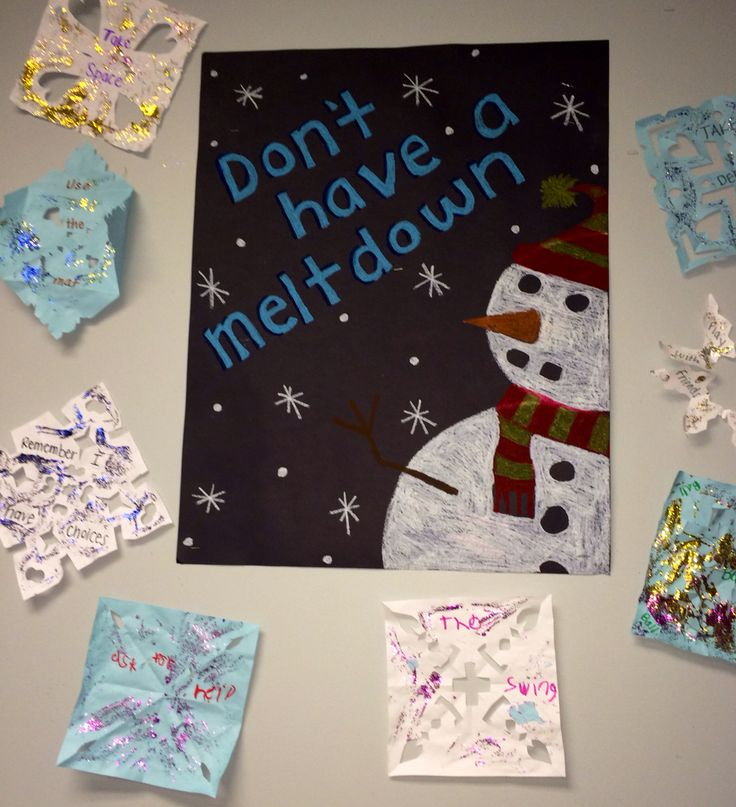 Humor Inspirational Quotes: 25+ Best Ideas About February Bulletin Boards On Pinterest