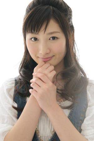 武田梨奈のAmebroプロフィール写真