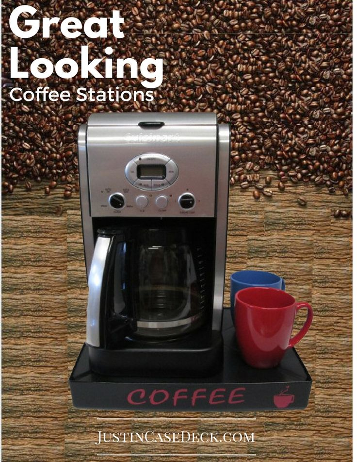 Bunn Coffee Maker Coffee Grounds Overflow : 17 Best images about Animals on Pinterest Paint horses, Coffee maker and Cases