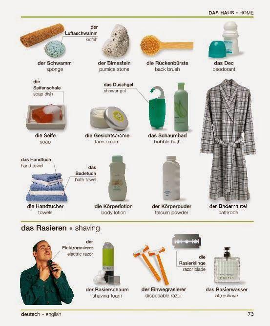 17 best ideas about Badezimmer Englisch on Pinterest Badezimmer - badezimmer english