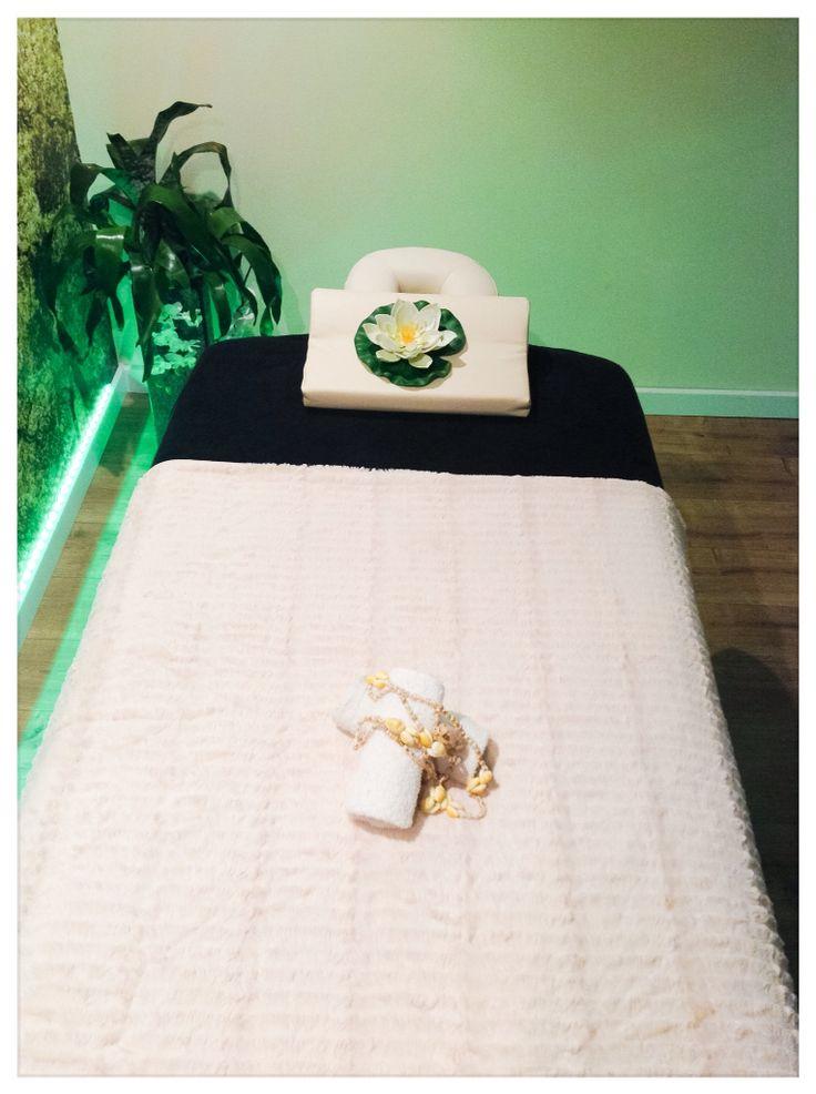 Massage et beauté Hyeres 83400 Var.
