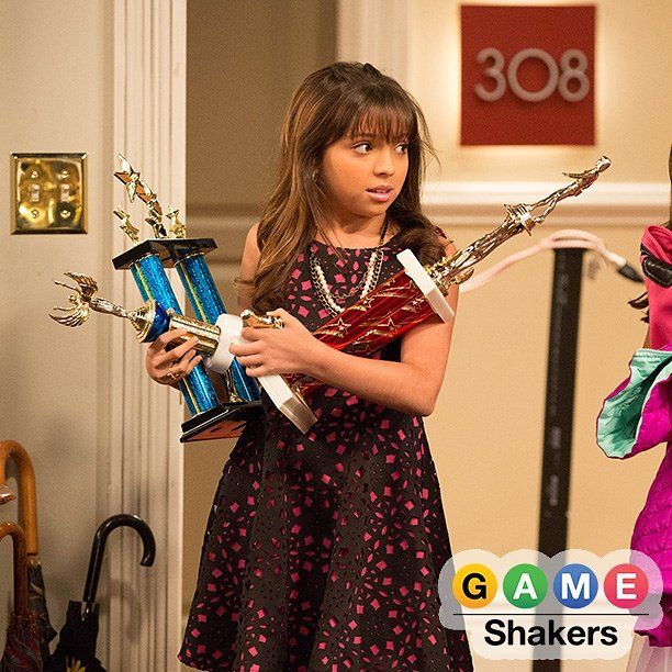 1000+ images about Game Shakers on Pinterest | Shaker style Dishes and Pavilion