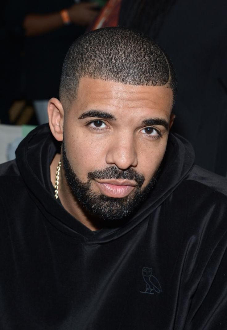 Drake is a Canadian rapper, singer, songwriter, record producer and actor. His father is an African-American and Drake's mother is Jewish Canadian.