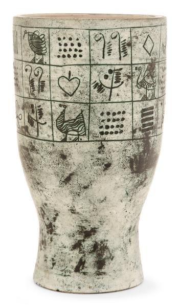 303 best images about c ramique fran aise on pinterest ceramics animal sculptures and sculpture. Black Bedroom Furniture Sets. Home Design Ideas
