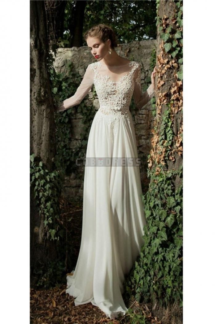 Vintage Lace Wedding Gowns Sydney : Best images about lace wedding dresses on