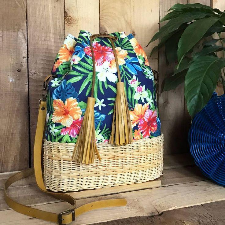 Hayırlı cumalar…  evet ve finallll….  #çanta #çantamodelleri #bambu #bam…